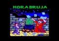 Icon of Hora Bruja
