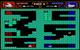 Icon of 03 - Top Top - Rantan Games