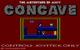 Icon of 09 - Concave - EgoTrip