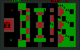 Icon of 25 - CPCTanks - CPZero