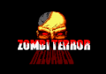 Zombie Terror Reloaded (English)