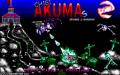 Icon of ChibiAkumas Multidisk