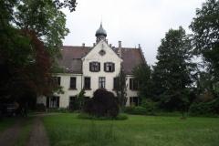 Castle Party 2010 19.06.-20.06.2010