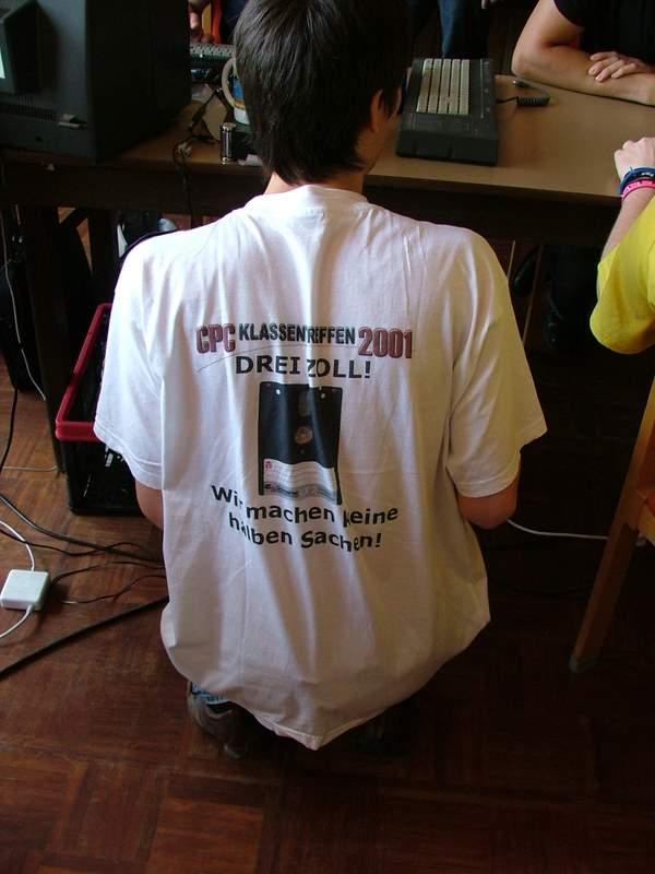 klassentreffen2009-115.JPG