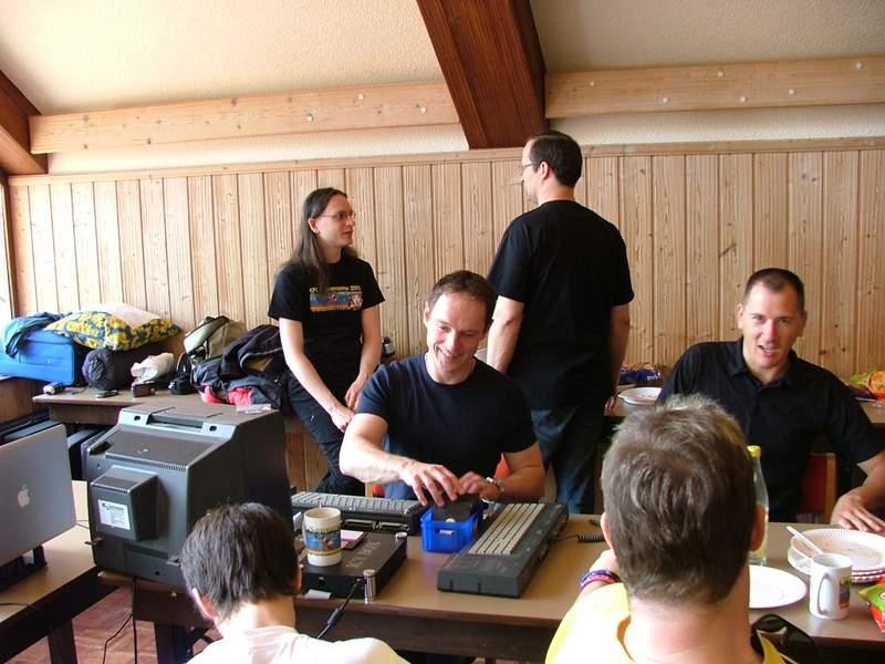 klassentreffen2009-117.JPG