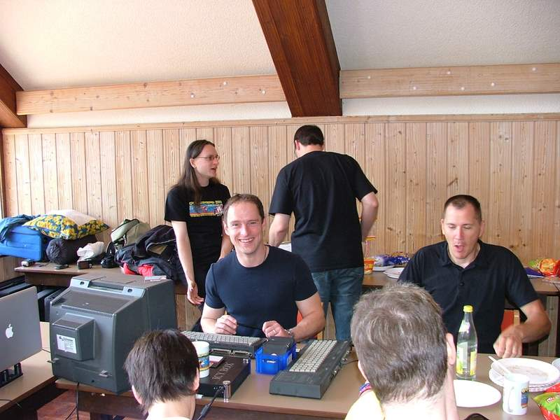 klassentreffen2009-118.JPG
