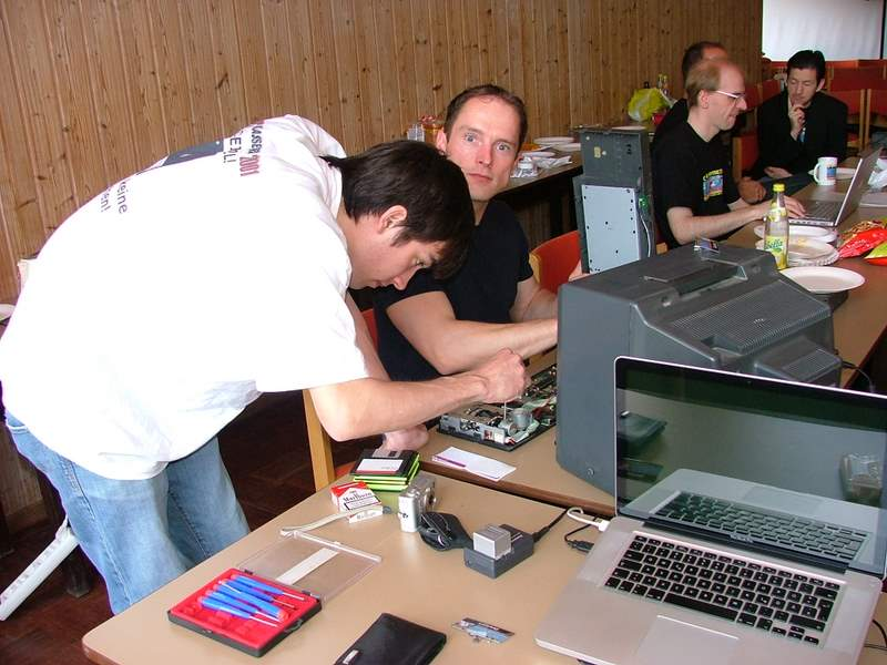 klassentreffen2009-122.JPG