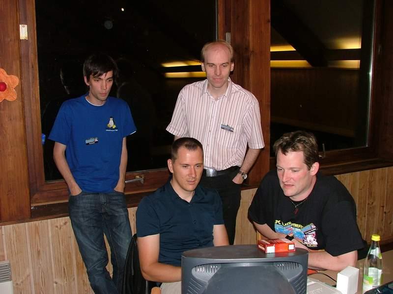 klassentreffen2009-14.JPG