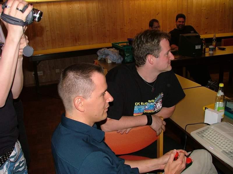 klassentreffen2009-19.JPG