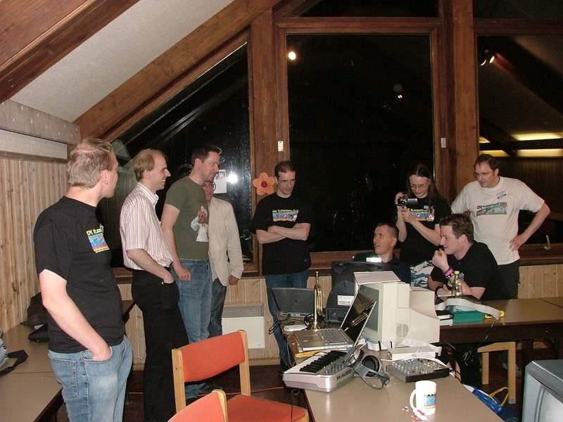 klassentreffen2009-22.JPG