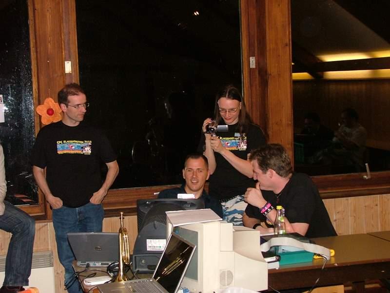 klassentreffen2009-24.JPG
