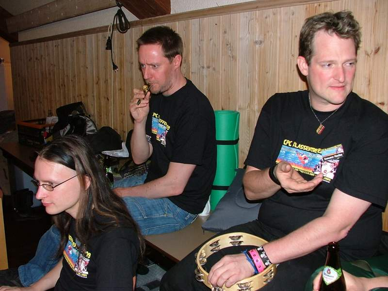 klassentreffen2009-35.JPG