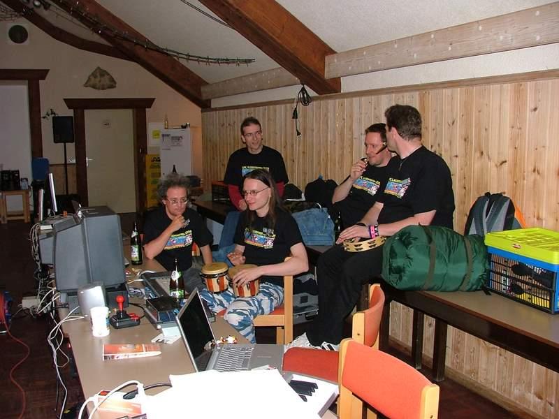 klassentreffen2009-36.JPG