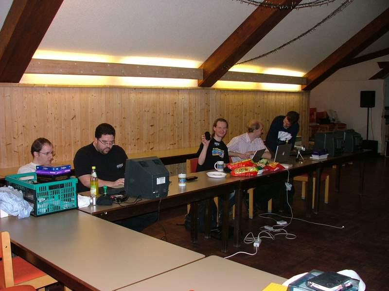 klassentreffen2009-39.JPG
