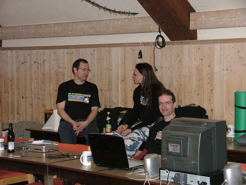 klassentreffen2009-49.JPG