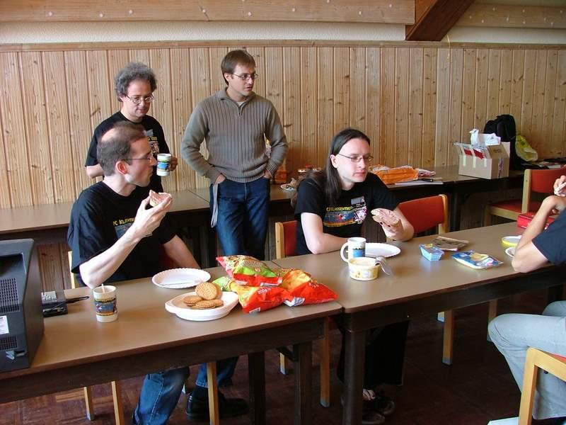 klassentreffen2009-53.JPG
