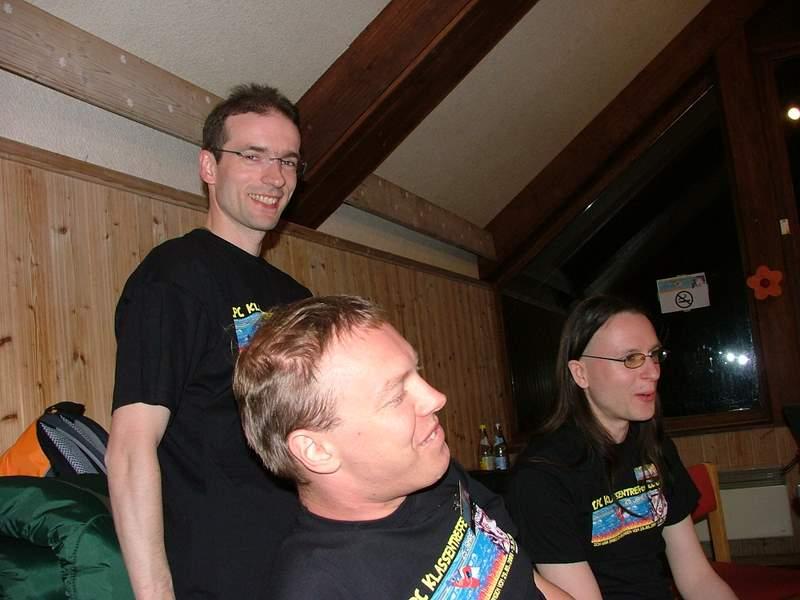 klassentreffen2009-8.JPG