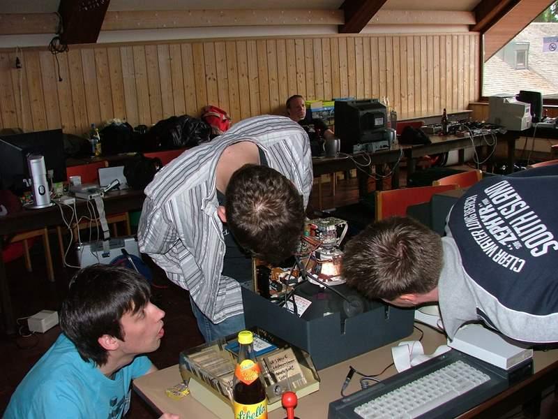 klassentreffen2009-89.JPG