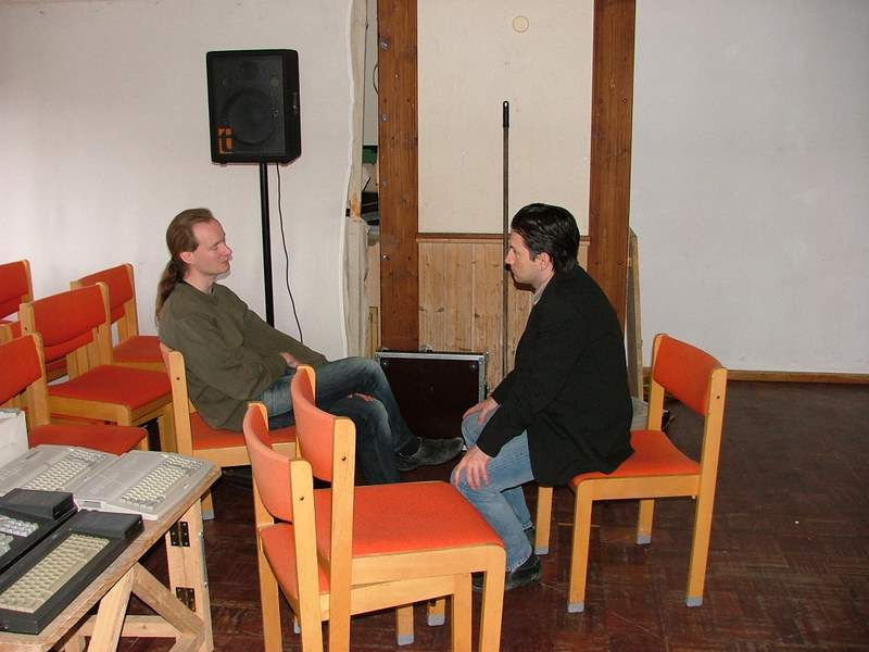 klassentreffen2009-91.JPG