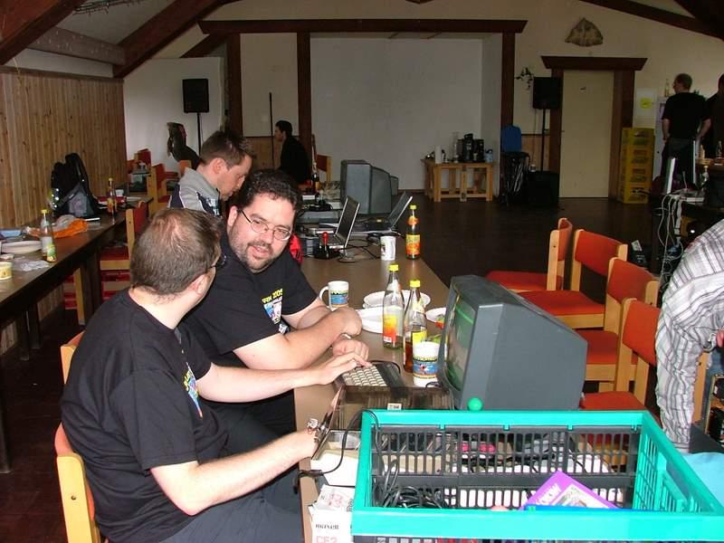 klassentreffen2009-96.JPG