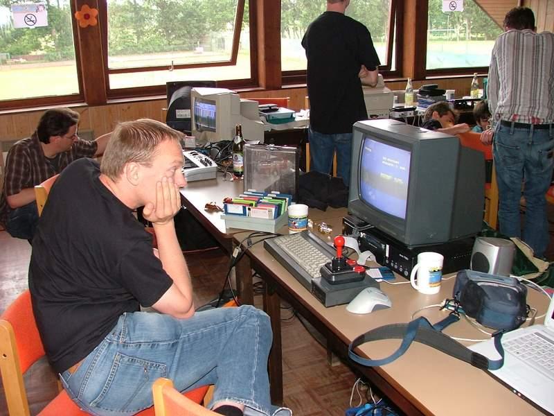 klassentreffen2009-98.JPG