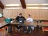 klassentreffen2009-5.JPG