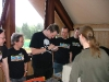 klassentreffen2009-84.JPG