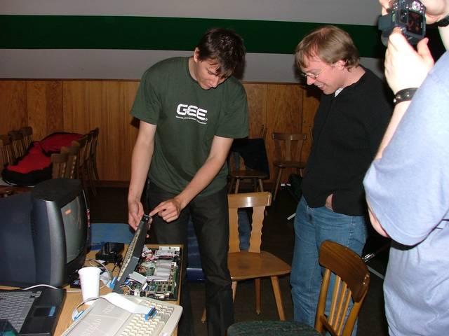 octoate-berg2005-12.JPG