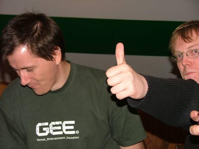 octoate-berg2005-14.JPG