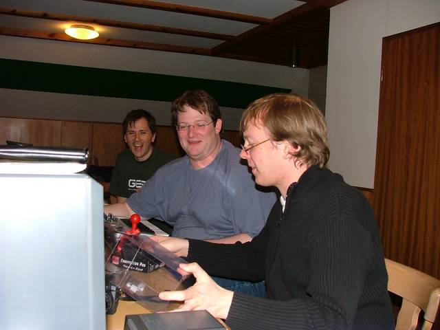 octoate-berg2005-15.JPG