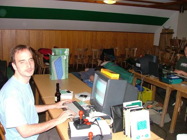 octoate-berg2005-21.JPG