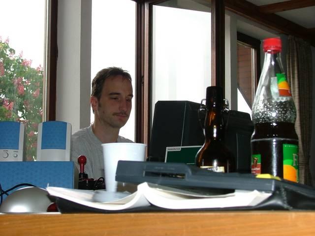 octoate-berg2005-30.JPG