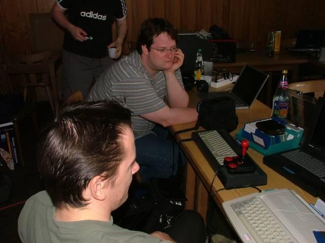 octoate-berg2005-38.JPG