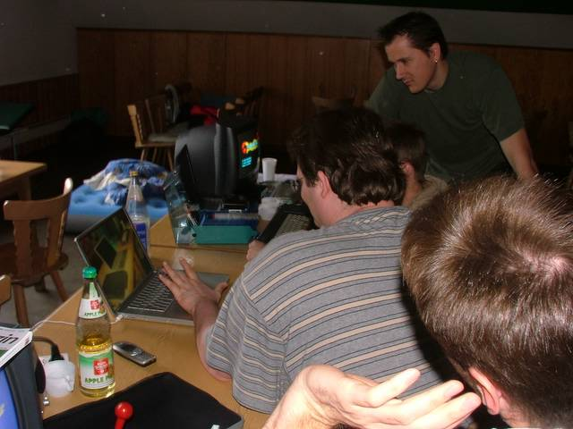 octoate-berg2005-39.JPG
