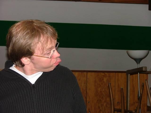 octoate-berg2005-4.JPG
