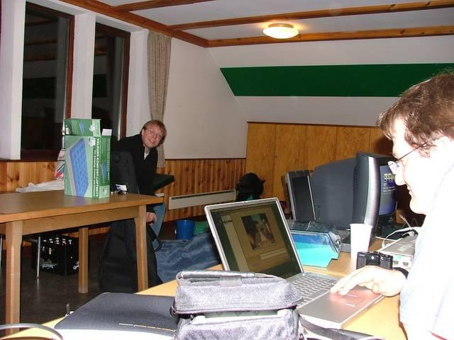 octoate-berg2005-7.JPG