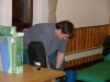 octoate-berg2005-2.JPG