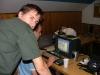 octoate-berg2005-27.JPG