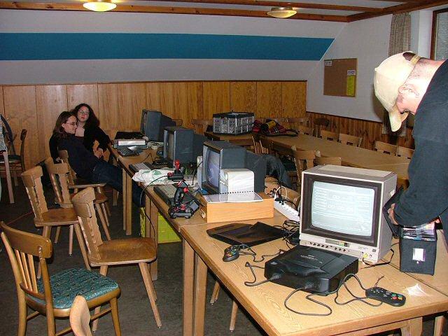 05-MiniBerg2004.jpg
