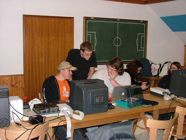 09-MiniBerg2004.jpg