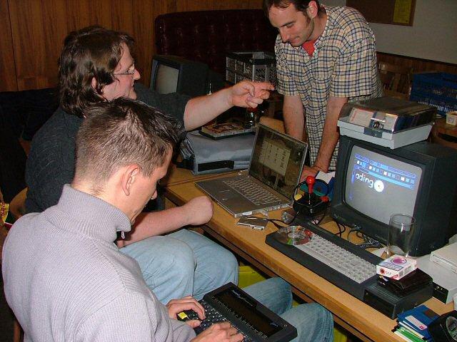 19-MiniBerg2004.jpg