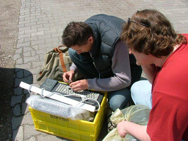 30-MiniBerg2004.jpg