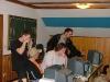 13-MiniBerg2004.jpg