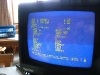 26-MiniBerg2004.jpg