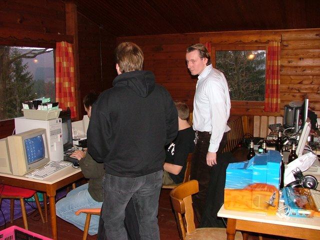 mittwintermeeting2008-2.JPG