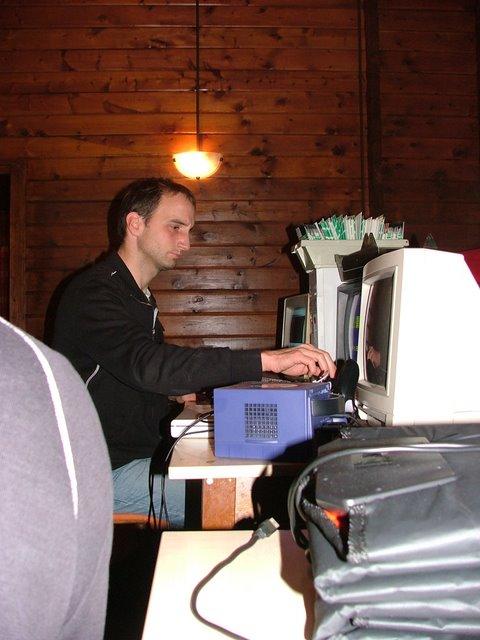 mittwintermeeting2008-20.JPG