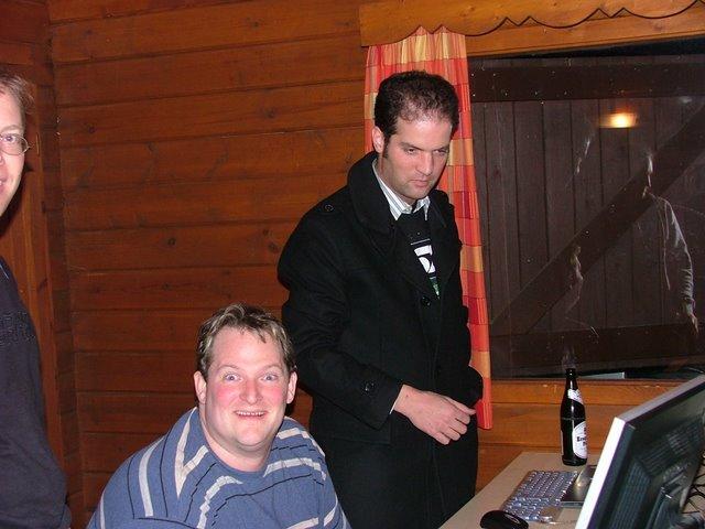 mittwintermeeting2008-23.JPG