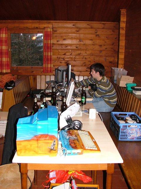 mittwintermeeting2008-3.JPG