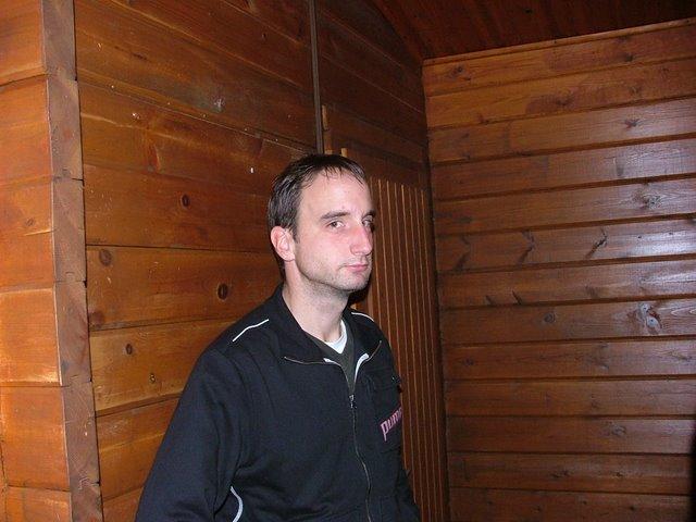 mittwintermeeting2008-33.JPG