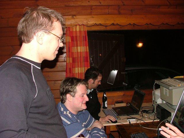 mittwintermeeting2008-34.JPG